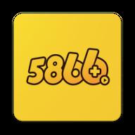 5866游戏盒子
