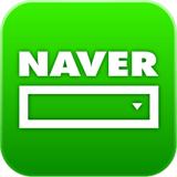 NAVER(韩国)