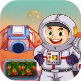 火星农场安卓版