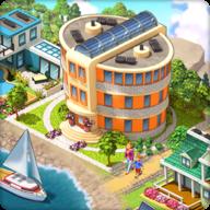 城市岛屿5中文版