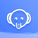 小象接码平台网页版