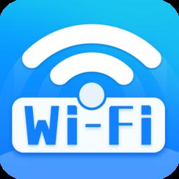 手机wifi宝客户端