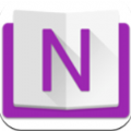 nhbook