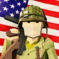 美国陆军大逃杀