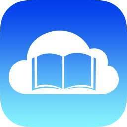 香语小说软件